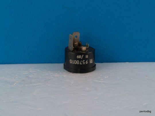 Термична защита EAW RT 9570010  DDR