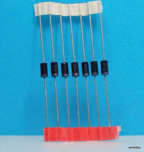 BZW04-15 защита от пренапрежение 400W 5.8V Semiconductor