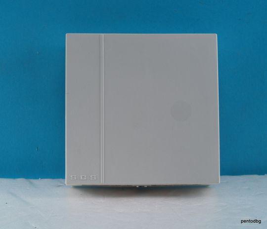 FR-T30 температурен сензор 0-40 С Staefa control