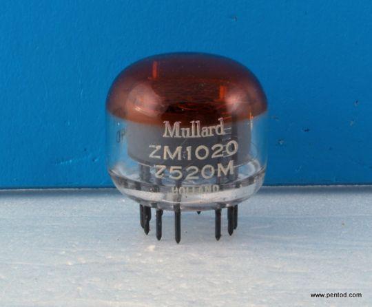ZM1020