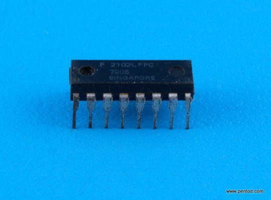 F2102LFPC