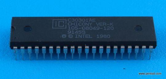 C30301AE