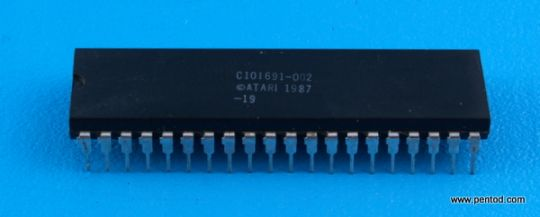 C101691-002