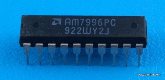 AM7996PC