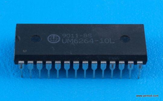 UM6264-10L