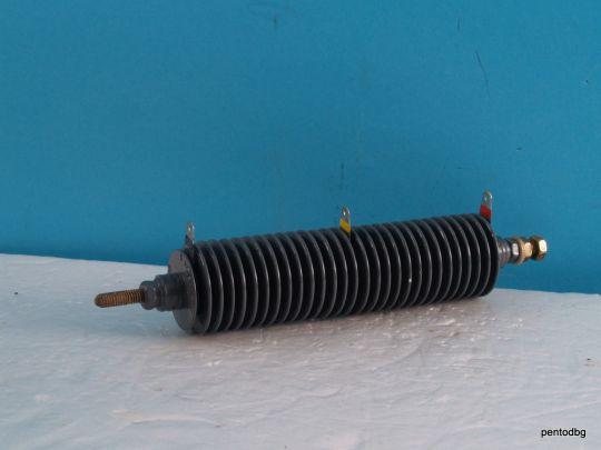 Селенов изравител  два диода  1/2 грец  25ЕД28Г  980V/380V  75 mA