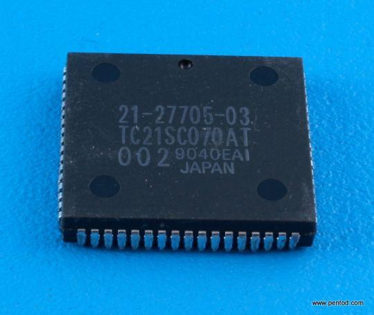 TC21SC070AT