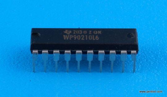 WP90210L6