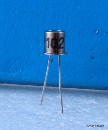 SP102