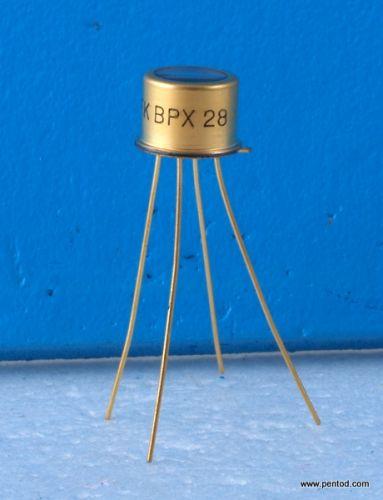 BPX28