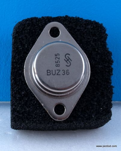 BUZ36