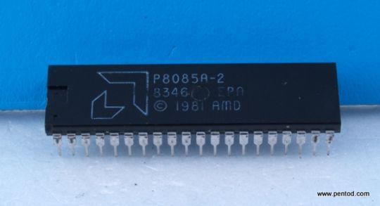 P8085A-2