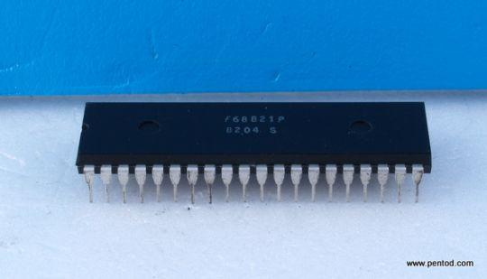 F68B21P