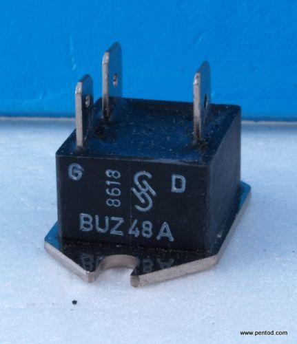 BUZ48A