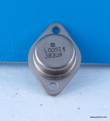 L005T1 STMicroelectronics