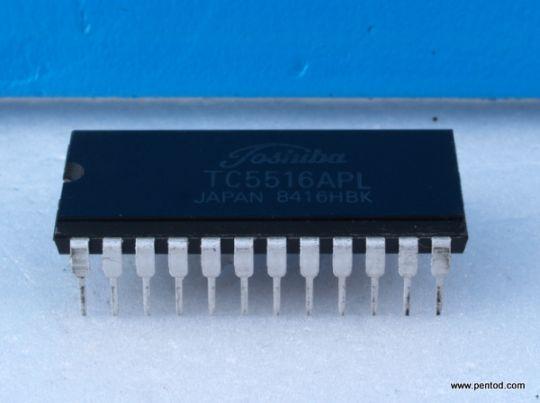 TC5516APL