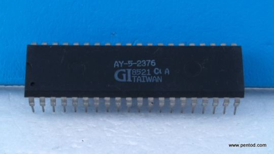 AY-5-2376