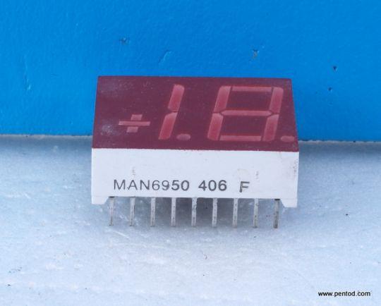 MAN6950