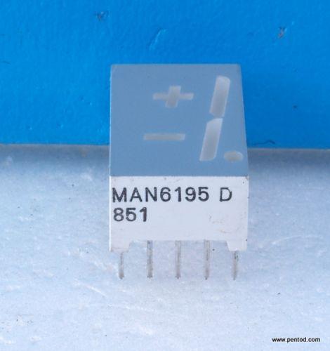 MAN6195D