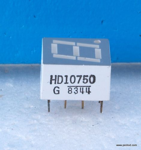HD10750
