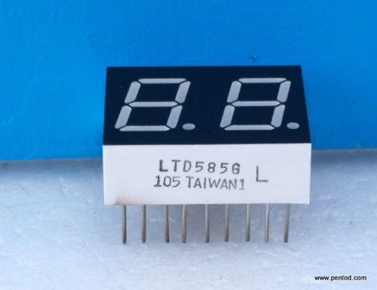 LTD585G