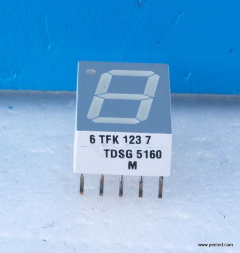 TDSG5160