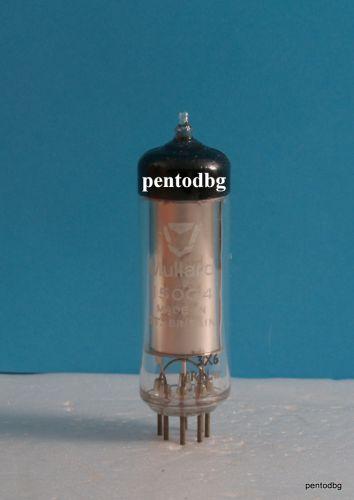 Tube 150G4 Mullard